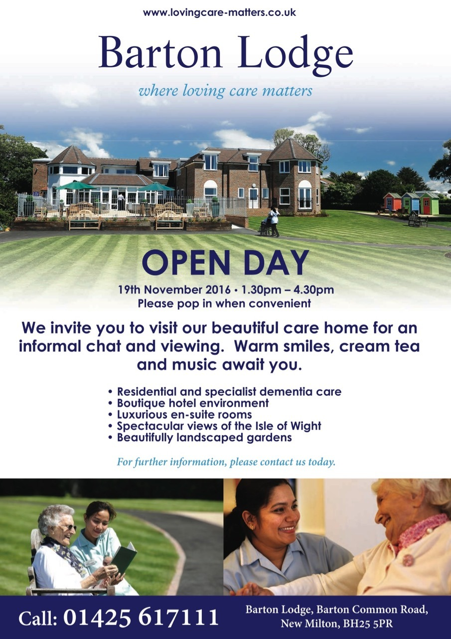 barton-lodge-open-day-invite-1