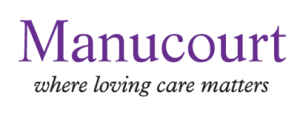Manucourt | Where Loving Care Matters