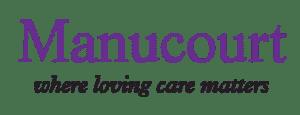 Manucourt | Where Loving Care Matters