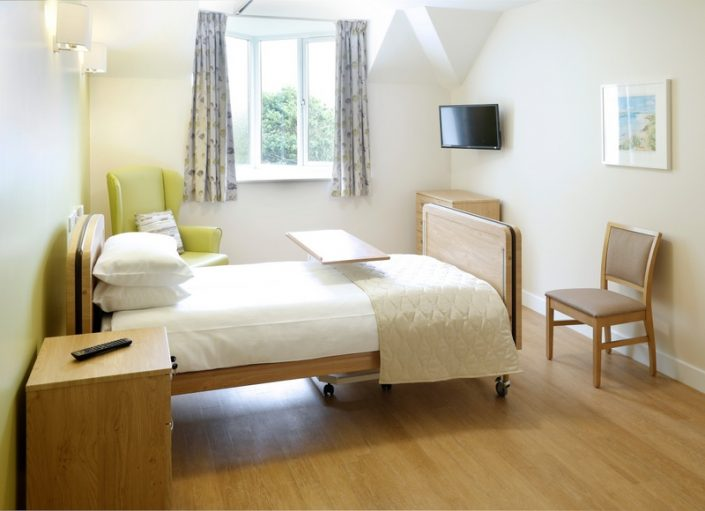 respite care romsey