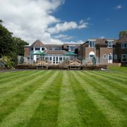 Residential Care Homes Hampshire