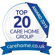TopCareHomeGroupAward-2019-min